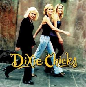 dixie-chicks-255-l