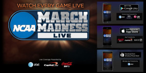 March-Madness-2014-Apps