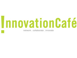 Innovation-Cafe-Blog-header