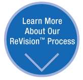 learn-more-about-revision-button